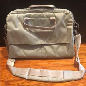 Incase laptop bag